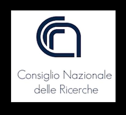 Consiglio Nazionale Delle Richerche