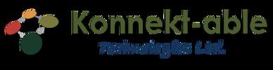 Konnekt-able Technologies Ltd