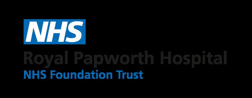 NHS Royal Papworth Hospital