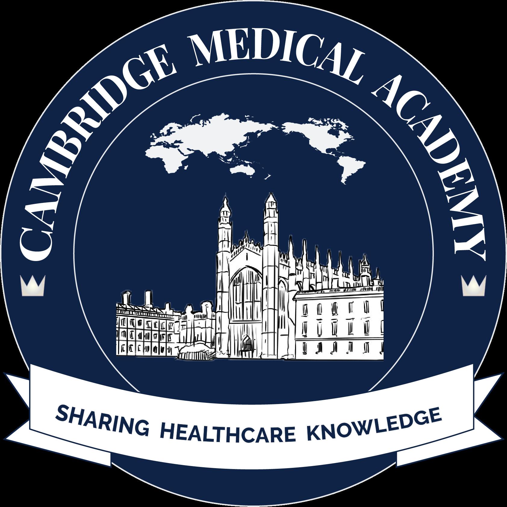 Cambridge Medical Academy