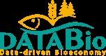 Databio