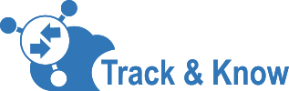 Track & Know